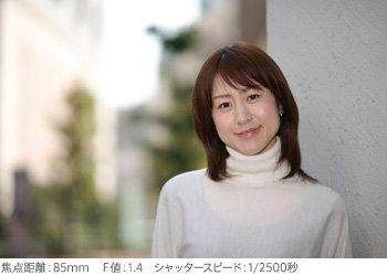 03_pic02