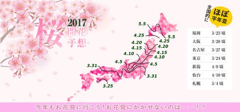 sakura2017a