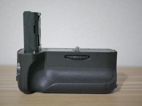 P1210537-min
