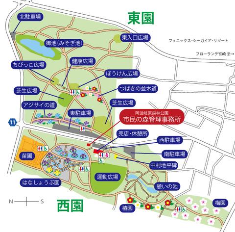 facilitiesMap