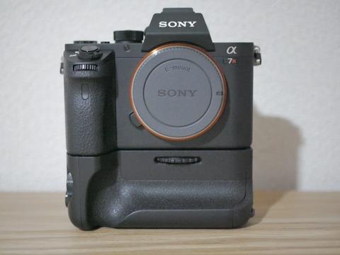 P1210533-min