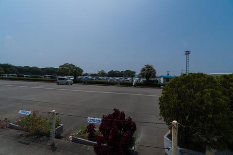 A6306798-min