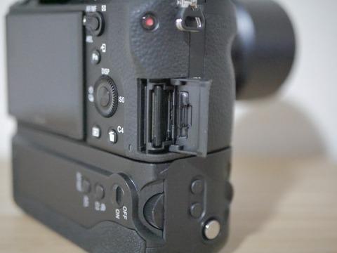 P1210550-min
