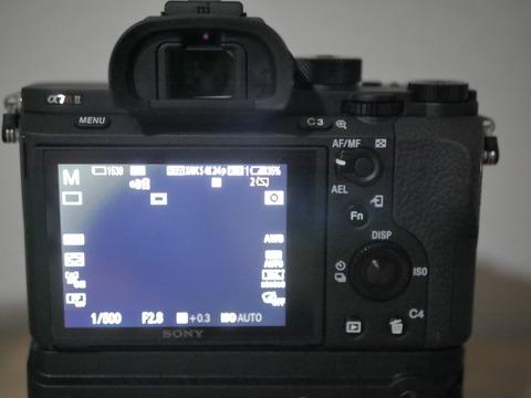 P1210551-min