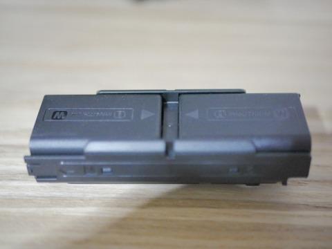 P1210546-min