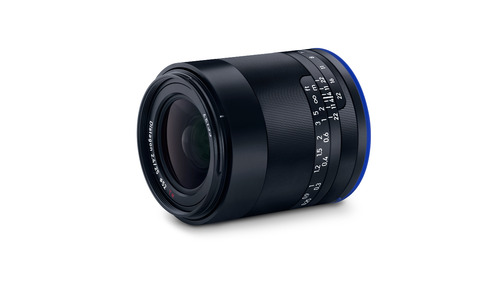 zeiss-loxia-2425-product-04