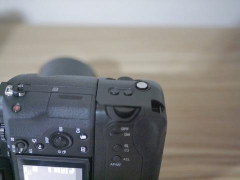 P1210554-min